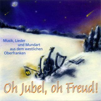 Oh Jubel, oh Freud!