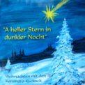 CD - Kemmärä Kuckuck - Ein heller Stern in dunkler Nocht
