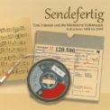 CD-Sendefertig-vorderseite