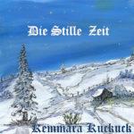 CD Die Stille Zeit